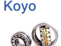 Do you know the history of KOYO Bearings and how to