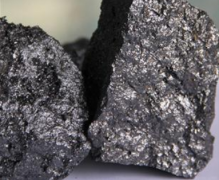 Boron Carbide (B4C) - Properties and Information about Boron Carbide|TRUNNANO