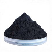 Overview of manganese dioxide