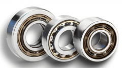 Some commonly used SKF bearing lubrication methods
