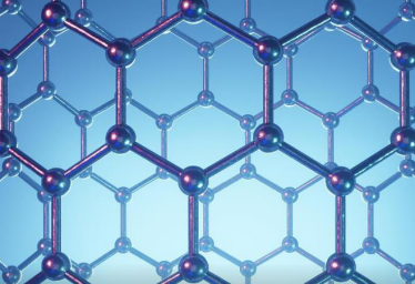 Europeans want nanomaterial products Nano SiC powde