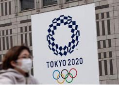 Market Trend and Demand - Tokyo Olympics Will Affec
